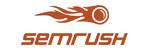 سایت semrush