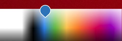 رنگ های استوری اینستاگرام