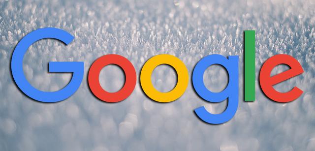 گوگل چگونه تازگی سایت شما را میسنجد؟