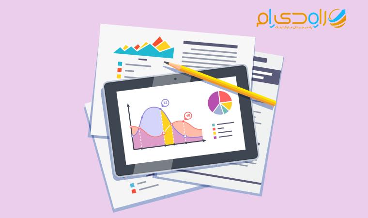 بروزرسانی گوگل آنالیتیکس (Analytics) چگونه به وبسایت ها کمک میکند؟